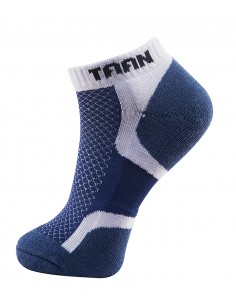 CHAUSSETTES TAAN HOMME  T349