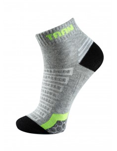 CHAUSSETTES TAAN HOMME  T356
